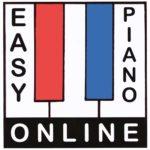 easypianoonline