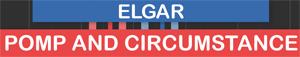 Elgar Pomp and Circumstance