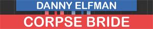 Corpse Bride (Danny Elfman)