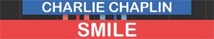 Smile (Charlie Chaplin)