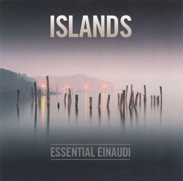 Enuadi - Le Onde