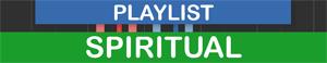 Playlist Spiritual