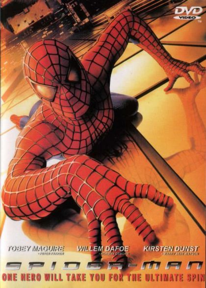 """Poster Hero"""" width="""