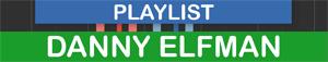Playlist: Danny Elfman