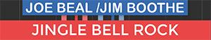 Jingle Bell Rock - Joe Beal/Jim Boothe