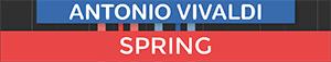 Spring - The Four Seasons - Antonio Vivaldi