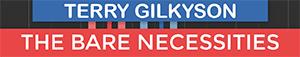The Bare Necessities - The Jungle Book - Terry Gilkyson