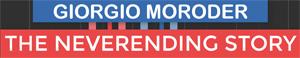 The NeverEnding Story - Giorgio Moroder