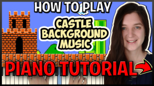 Castle Background Music