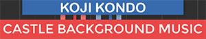Castle Background Music - Super Mario - Koji Kondo