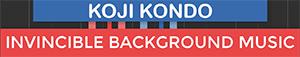 Invincible Background Music - Super Mario - Koji Kondo
