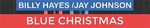 Blue Christmas - Elvis Presley - Christmas