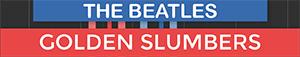 Golden Slumbers - The Beatles