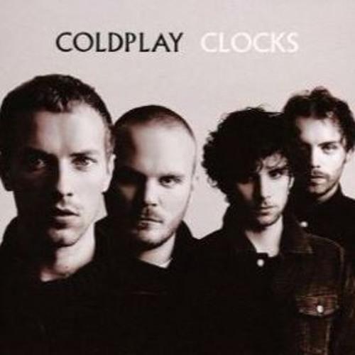 Poster Clocks