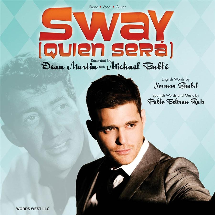 Poster Sway