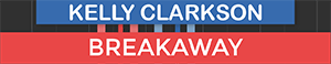 Breakaway - Kelly Clarkson - Princess Diaries