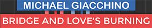 Bridge And Loves Burning - Spider-Man - Michael Giacchino