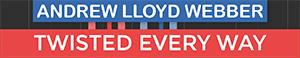 Twisted Every Way - The Phantom Of The Opera - Andrew Lloyd Webber