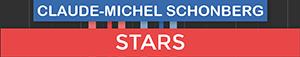 Stars - Les Miserables