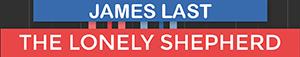 The Lonely Shepherd - James Last